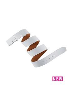 nike-nike-golf-sleek-modern-belt