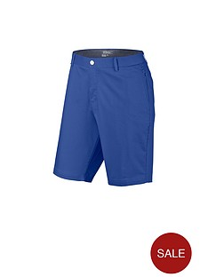 nike-golf-modern-fit-washed-short