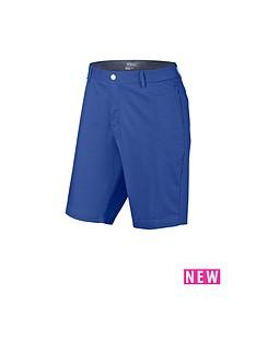 nike-nike-golf-modern-fit-washed-short