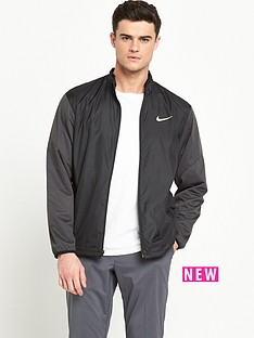 nike-nike-golf-full-zip-shield-jacket
