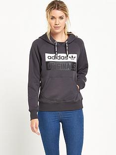 adidas-originals-shadow-logo-hoodie