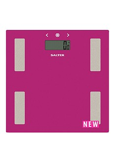 salter-glass-analyser-bathroom-scales-pink