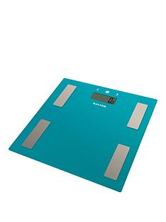 salter-analyser-bathroom-scales-innbspteal