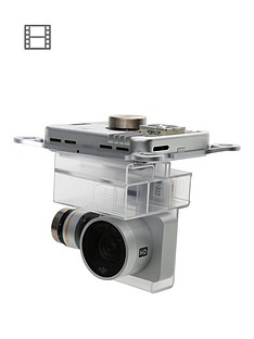 dji-hd-gimbal-camera-part-6-for-phantom-3-advance