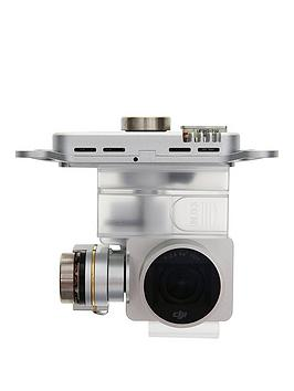 dji-4k-gimbal-camera-part-5-phantom-3-pro