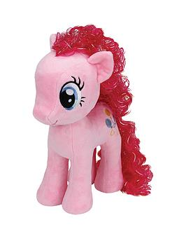 ty-my-little-pony-pinkie-pie-buddy