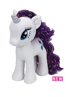 ty-ty-my-little-pony-rarity-buddy