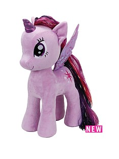 ty-my-little-pony-twilight-sparkle-large