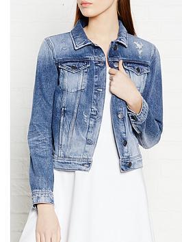 calvin-klein-jett-trucker-denim-jacket-blue