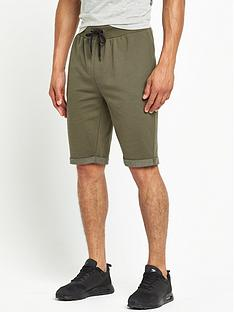 v-by-very-jog-shorts