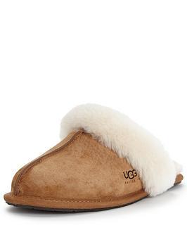 ugg-australia-scuffette-slipper