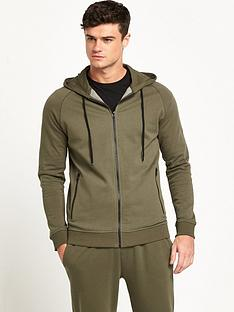 v-by-very-zip-through-hoodie