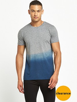v-by-very-dip-dye-t-shirt