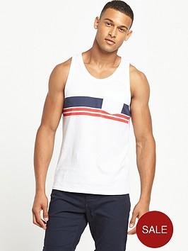 v-by-very-striped-vest-with-chest-pocket