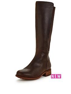 ugg-australia-ugg-vinson-leather-knee-boot