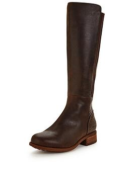 ugg-australia-vinson-leather-knee-boot