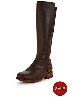 ugg-vinson-leather-knee-boot-stout