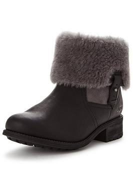 ugg-chylernbspexposed-shearling-ankle-boot