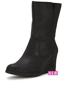 ugg-australia-ugg-joely-wedged-calf-boot