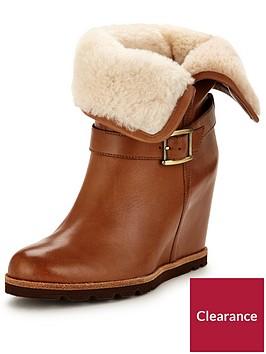 ugg-ellecianbspfold-down-wedged-boot-chestnut