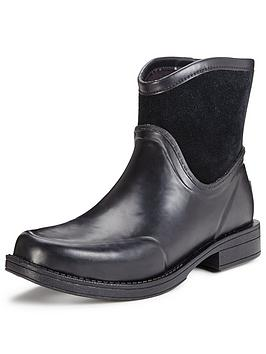 ugg-australia-ugg-paxton-western-ankle-boot