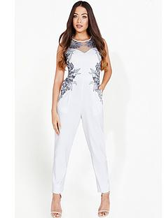 little-mistress-embroidered-jumpsuitnbsp