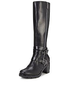 ugg-australia-ugg-lana-biker-knee-boot