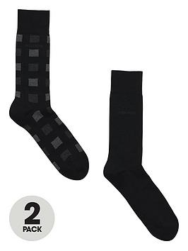 hugo-boss-2pk-wool-rich-socks