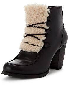ugg-australia-ugg-analise-exposed-fur-ankle-boot
