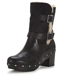 ugg-australia-ugg-brea-clog-calf-boot