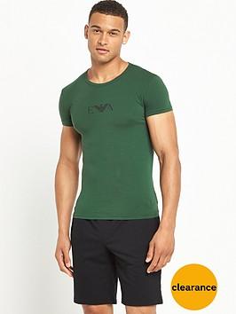 emporio-armani-chest-logonbspt-shirt