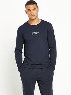 emporio-armani-emporio-armani-chest-logo-ls-t-shirt