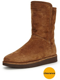 ugg-abreenbspii-short-boot