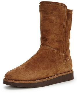 ugg-abreenbspii-short-boot