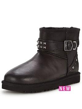 ugg-australia-ugg-neva-stud-ankle-boot
