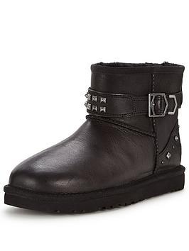 ugg-neva-stud-ankle-boot