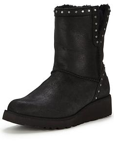 ugg-australia-ugg-cyd-slim-leather-stud-boot