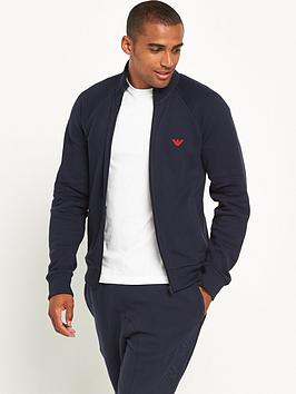 emporio-armani-stitch-logo-zip-top