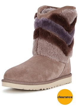 ugg-tanianbsppatterned-fur-calf-boot-stormy-grey