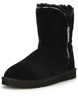 ugg-florencenbspzip-detail-calf-boot
