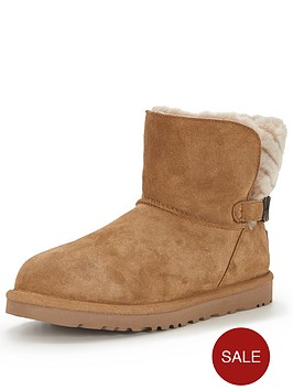 ugg-adrianbspshearling-ankle-boot-chestnut
