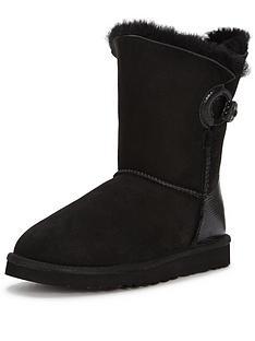 ugg-australia-ugg-nash-buckle-calf-boot