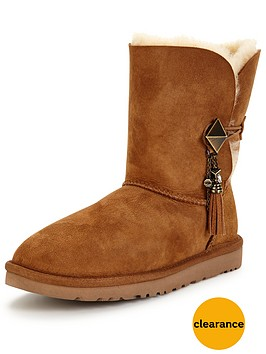 ugg-lilounbspcharm-calf-boot-chestnut