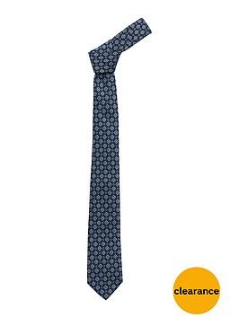 tommy-hilfiger-diamond-tie