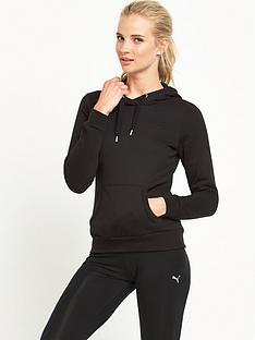 puma-essentials-hoodie