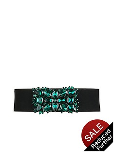 v-by-very-embellished-waist-belt