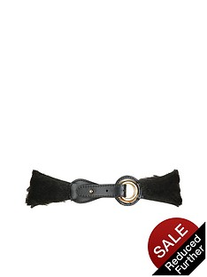 v-by-very-waist-belt-with-faux-fur-trim