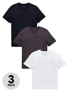 hugo-boss-core-3-pack-tee