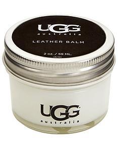 ugg-leather-balmnbsp