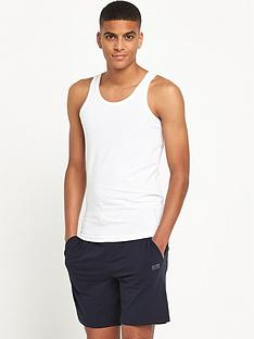 hugo-boss-2pk-slim-fit-vest